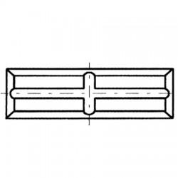 Mini-Plaquettes HW HC05/HL05