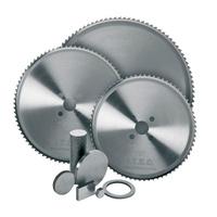lames-scies-aluminium-pvc